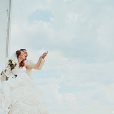 Wedding photographer Ekaterina Korchik (Delvitastudio). Photo of 27.03.2014