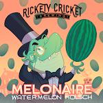 Rickety Cricket Melonaire