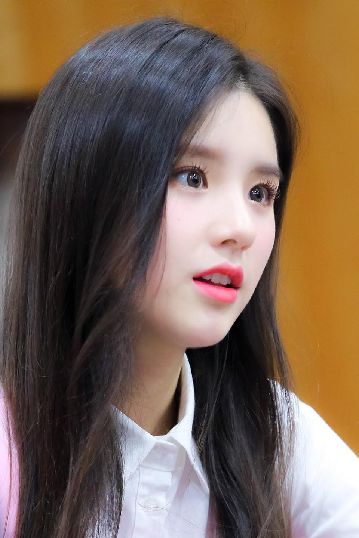 heejin profile 29