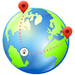 GPS Location Cheater PRO v1.0