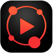 Foo Music Player - free music & mp3 Player