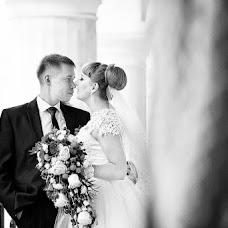 Wedding photographer Igor Fedorov (FedorOFF). Photo of 12.12.2015