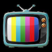 마이 리틀 텔레비전(마리텔, 마리테) 본방 알리미
