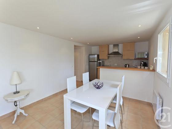 Vente villa 9 pièces 300 m2
