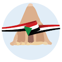 خبر السودان اليوم icon