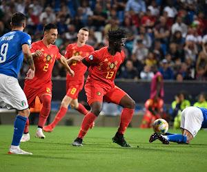 OFFICIEEL: KV Mechelen kondigt met Bushiri derde aanwinst in twee dagen aan