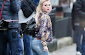 Lucy Fallon wants Corrie alter ego Bethany Platt to 'have more fun'