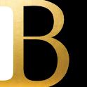 Brinco Sync icon