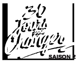 30 jours pour changer, saison 2