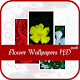 Flower Wallpaper HD for PC-Windows 7,8,10 and Mac