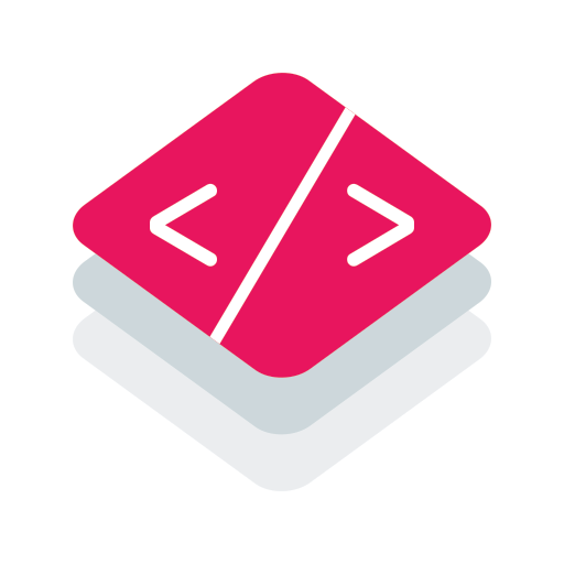 Code Cheat Sheets - Programming References icon