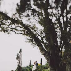 Wedding photographer Jason Mark Harris (jason_mark_harr). Photo of 21.04.2014