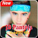 JD Pantoja Musica Gratis icon