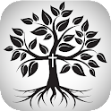 Joplin Family Worship Center icon