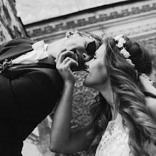 Hochzeitsfotograf Vladimir Rybakov (VladimirRybakov). Foto vom 12.11.2018
