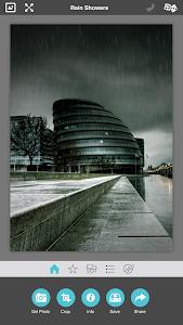Rainy Daze v2.29