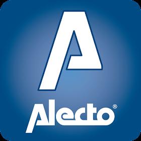 Alecto Camera