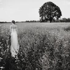 Wedding photographer Marcin Małek (mmphotography). Photo of 12.08.2015