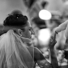 Wedding photographer Brigita Pinne (abfoto). Photo of 04.11.2012