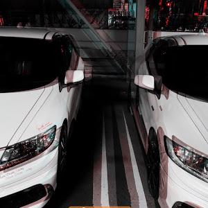 CR-Z ZF2のカスタム事例画像 ⓜちょこ.さんの2020年11月20日20:04の投稿