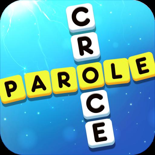 Parole Croce (game)