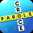 Parole Croc.. file APK for Gaming PC/PS3/PS4 Smart TV