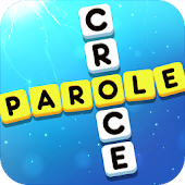 Parole Croce Android APK Download Free By WePlay Word Games