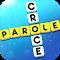 Parole Croce file APK Free for PC, smart TV Download