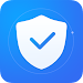 Phone Master - Quick Clean Booster, Battery Cooler icon