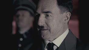 Hitler's Arctic Fortress thumbnail