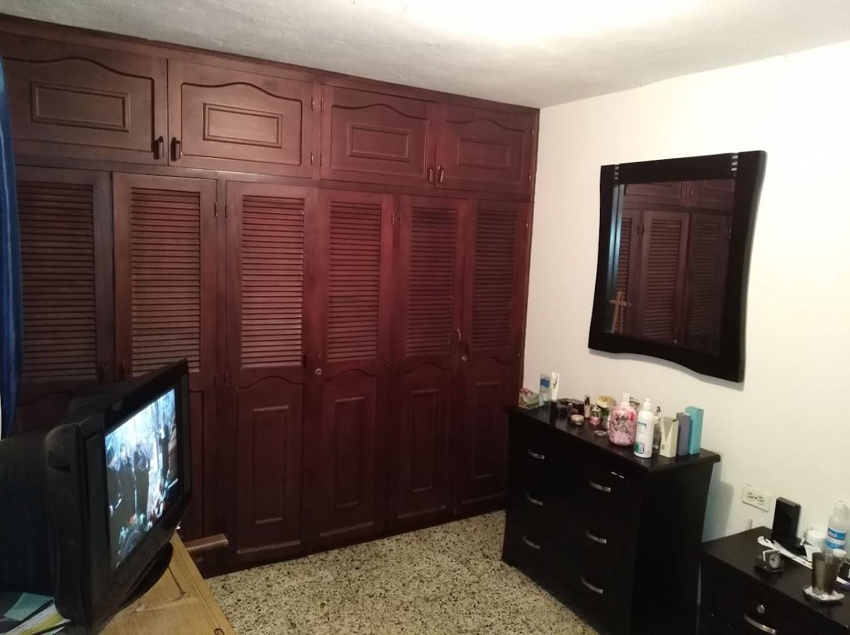 casas en venta mirador 824-539