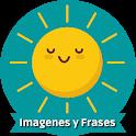 Tarjetas de Buenos Días Gratis icon