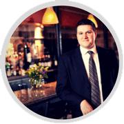 cursos para dueños de restaurante