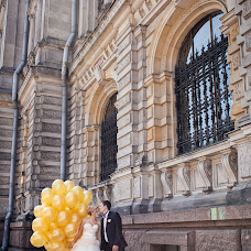 Wedding photographer Marta Mikhaylova (martamikhaylova). Photo of 02.12.2014