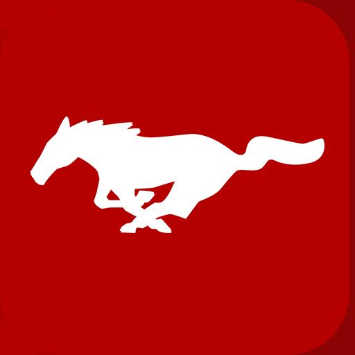 2014 Mustang Customizer