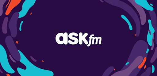 How to delete ask fm answers