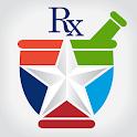 United Market Rx icon