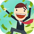 Tap Tycoon apk