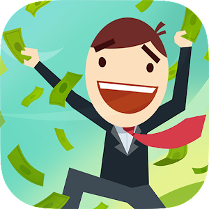 Tap Tycoon Mod (Unlimited Money) v2.0.6 APK