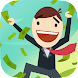 Tap Tycoon - Androidアプリ