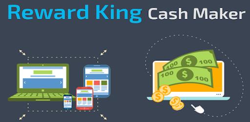 Reward King Cash for PC