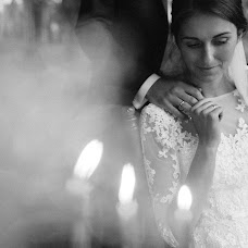 Wedding photographer Maksim Kononenko (Treasure). Photo of 11.10.2015