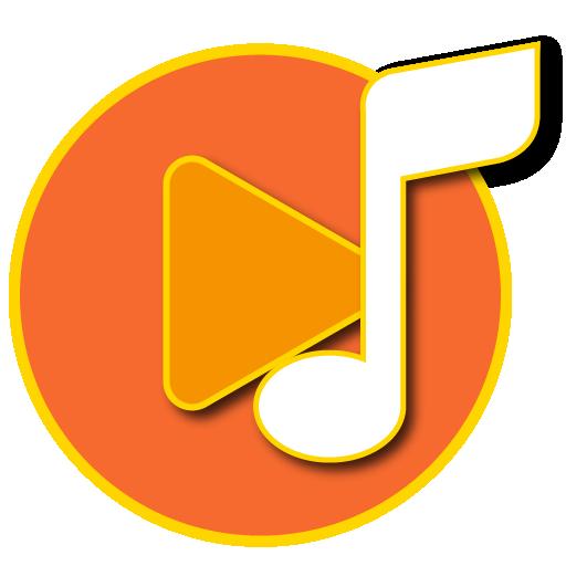 Music Player Style Samsung J7 - Music Player J7