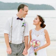 Wedding photographer Faiz Jafar (faizjafar). Photo of 11.03.2018