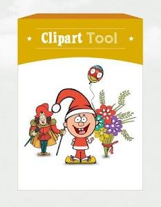 Clipart - Free Clip Art App screenshot 6