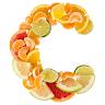 com.ot.vitaminac