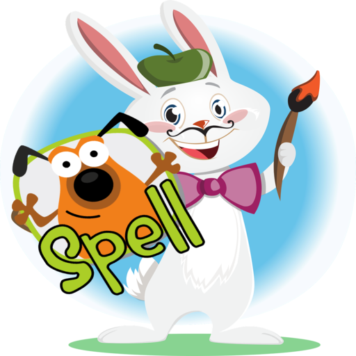 Spelling Game (game)