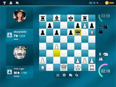 Chess Online App Latest Version Download For Android and iPhone 10
