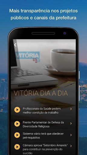 Vitu00f3ria Online screenshots 5