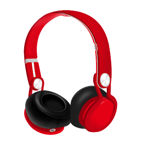 Marine Music Player Pro Gratis